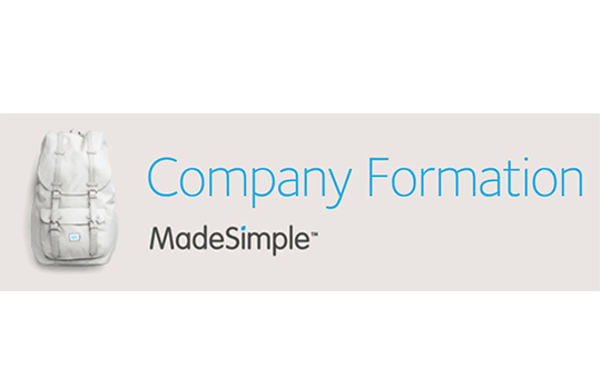 New Business Idea?  Need a Limited Company to make it all Official?