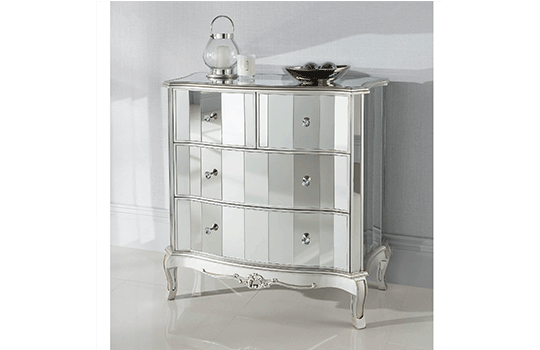 Furniture with a difference? French or Modern?  You need to look here!!!