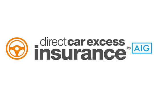 Car Excess Insurance for customers who are looking to save money on their excess