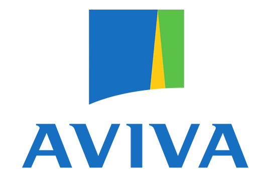 Car Insurance from Aviva Classic Car Motorcycle Van