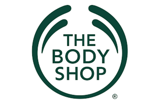 Beauty Products, Make-up and Skincare by The Body Shop
