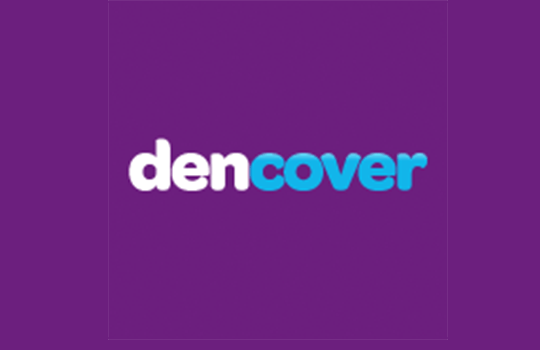 Insurance for your Teeth, with Dencover - Featured here on BeNosey.com