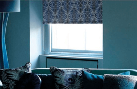 Direct Blinds are the next day blind company supplying quality made to measure window blinds