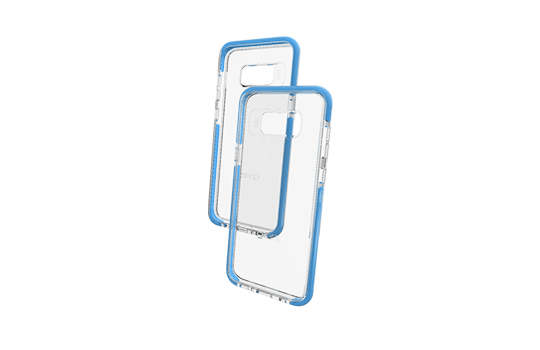 LOOKING FOR A QUALITY CASE for Samsung mobiles and iPhones?