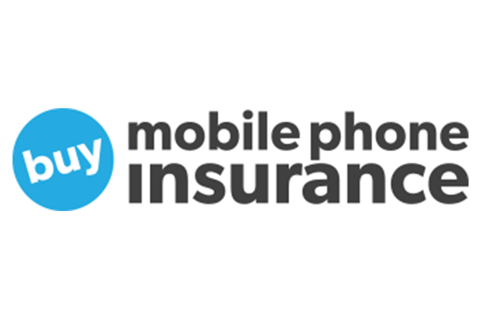 Buy Mobile Phone Insurance and protect your mobile phone today!
