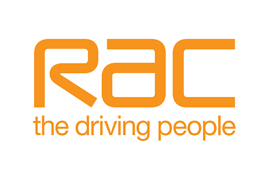 RAC Breakdown cover, definitely don't leave home without it!