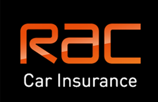 Award Winning Car Insurance from the RAC
