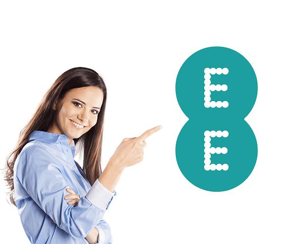 ee-as